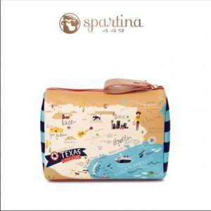 Spartina 449 Texas Carry All Case